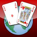 World of Blackjack icon