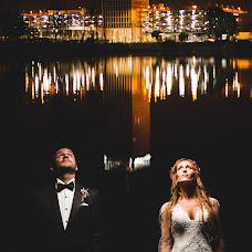 Wedding photographer Rodrigo Ramo (rodrigoramo). Photo of 15.05.2018