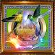 Download صباح النور 2019 (بطاقات إسلامية مكتوبة ) For PC Windows and Mac