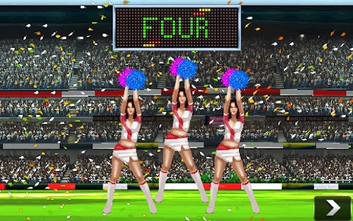 Game download cup free icc for cricket mobile world