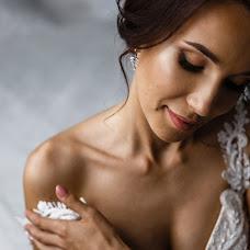 Wedding photographer Margarita Domarkova (MDomarkova). Photo of 06.09.2018