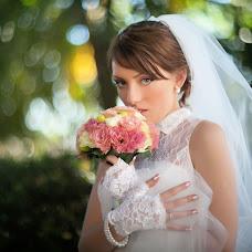 Wedding photographer Evgeniy Faleev (Eugeny). Photo of 15.09.2013