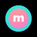 마카롱택시 - 달콤한 이동의 시작 icon
