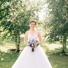 Wedding photographer Igor Serov (IgorSerov). Photo of 29.08.2018