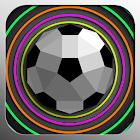 Blast Soccer icon