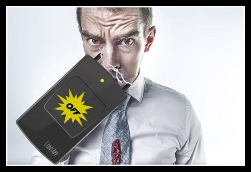 無料模拟Appのショックガン|記事Game