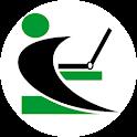 ScanDic icon