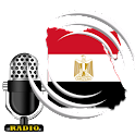 Radio FM Egypt icon