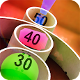 Ball-Hop Bowling - The Original Alley Roller apk
