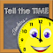 Clock file APK Free for PC, smart TV Download