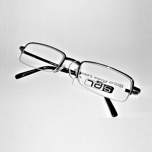lentes de lectura spl semiaire +2.0