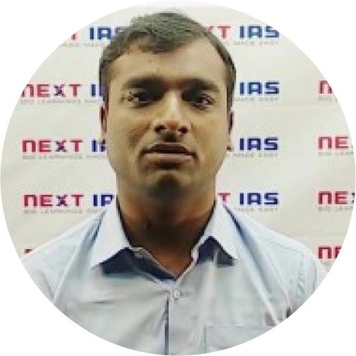 Anshu Kumar (AIR-163. CSE-2017)