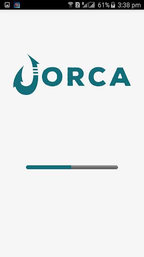 ORCA 1.4 screenshots 1