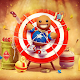 Kick The Buddy Game for PC-Windows 7,8,10 and Mac