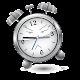 Thinking Me Alarm (app)