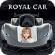 Royal Car Photo Editor Free Photo Frames 2020 APK
