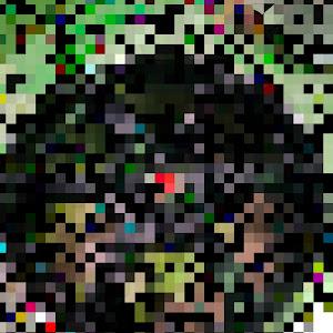 デミオ DJ5FSのカスタム事例画像 yuさんの2020年11月22日18:43の投稿