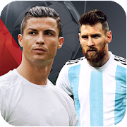 Game Soccer World Cup Real Master League 2018 APK for Kindle