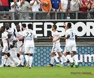 Amiens moet toch degraderen naar Ligue 2, krijgt schadevergoeding in de plaats