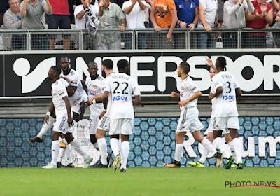 Débouté et dégoûté, Amiens évoluera bien en Ligue 2 l'an prochain