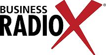 Tiffany Krumins Show on Business RadioX