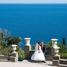 Wedding photographer Maksim Zharnikov (krmaxx). Photo of 04.09.2013