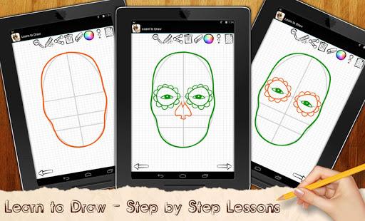 無料娱乐Appのマスクのデザインを描画することを学びます|記事Game