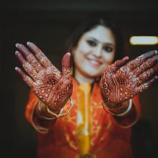 Wedding photographer Aniruddha Sen (AniruddhaSen). Photo of 09.05.2018