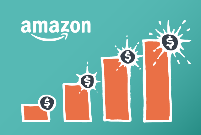 How to Increase Amazon Sales: 13 Strategies to Earn More Bucks from Bezos