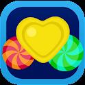Jelly Crush Blast icon