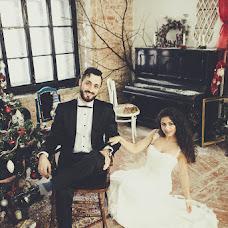 Wedding photographer Kirill Didenok (DIDENOK). Photo of 28.12.2013