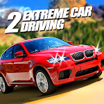 Extreme Car Driving 2 2.0