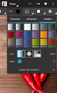 PhotoSuite 4 Free screenshot 3