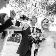 Wedding photographer Mariya Kulagina (kylagina). Photo of 29.03.2019