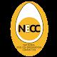 NECC Download for PC Windows 10/8/7