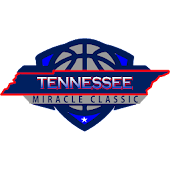 Tennessee Miracle Classic