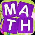 Math Skill Expander icon