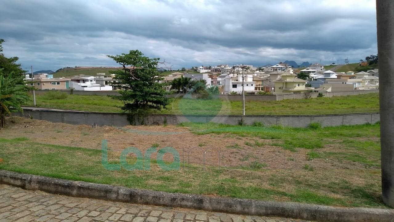 Imóvel em Green Place  -  Macaé - Rio de Janeiro