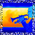 Breathing Brass icon