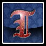 Horoscope Love,Chinese,Moon Icon