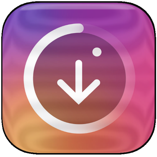 App Insights: Instagram Downloader | Apptopia
