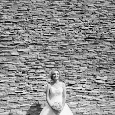 Wedding photographer Aleksey Shuklin (ashuklin). Photo of 12.12.2017