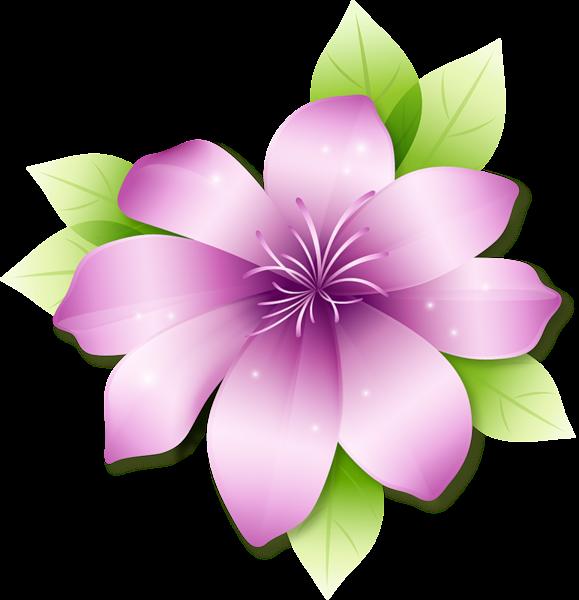 صور زهور مفرغة بصيغة Png منتدى الكفيل