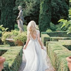 Wedding photographer Kseniya Bunec (Keniya). Photo of 13.06.2016