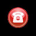 Acil Telefon Rehberi icon