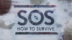 SOS: How to Survive thumbnail