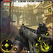 Game Wicked Guns Battlefield : Gun Simulator APK for Windows Phone