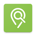 Findout - Template icon