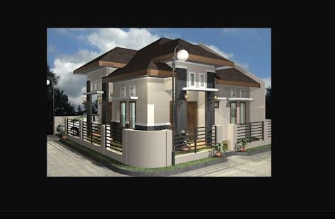 home design 3d roof.  Home design 3D screenshot thumbnail Android Apps on Google Play