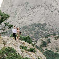 Wedding photographer Sergey Volkov (SergeyVolkov). Photo of 01.10.2017